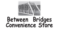 BetweenBridges