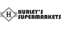 Hurleys Supermarkets
