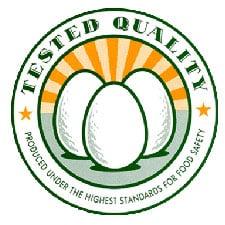 PEQAP-logo