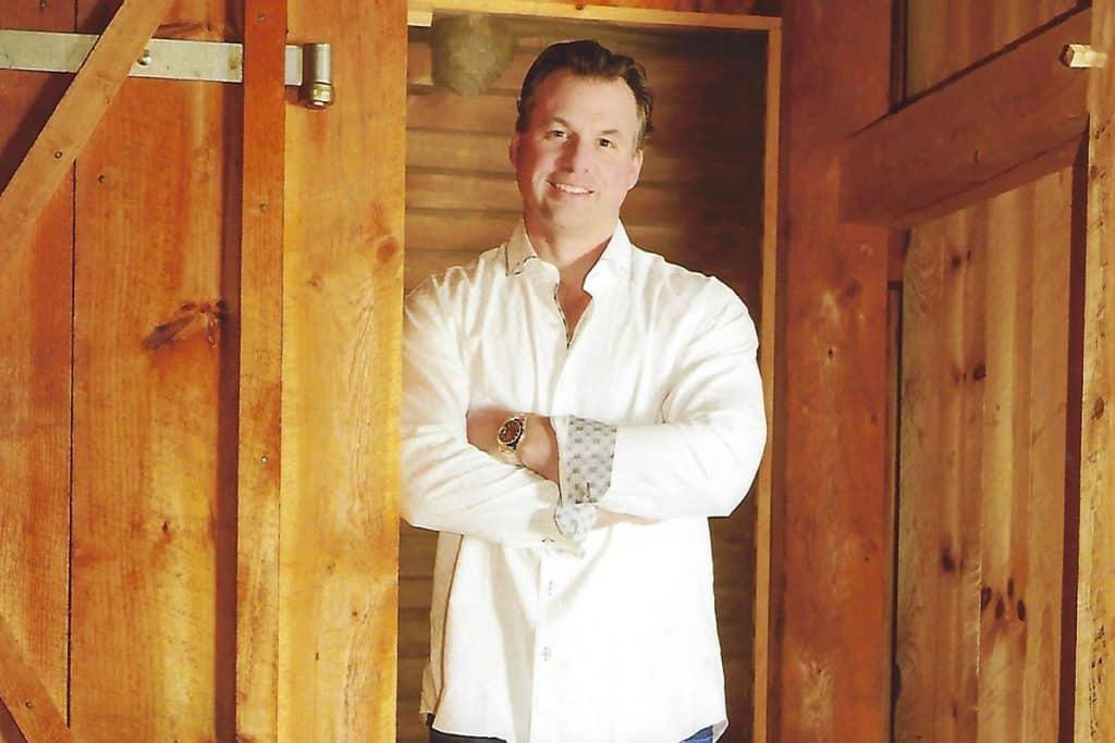 David Zentner & the Nashville Music Company