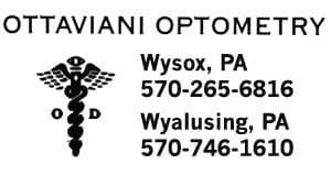 Ottaviani Optometry