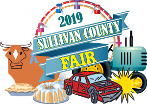 2019 Sullivan County Fair