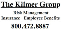 The Kilmer Group