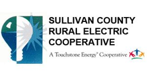 Sullivan County Rural Electric Cooperative
