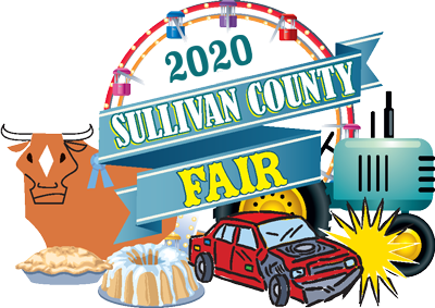 2020 Sullivan County Fair